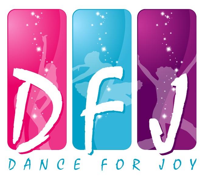 Dance4JoyNJ