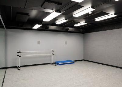 Studio 4.