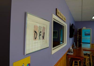 DFJ Parent View Window