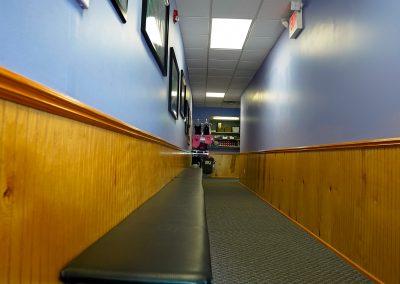 DFJ Hallway 2